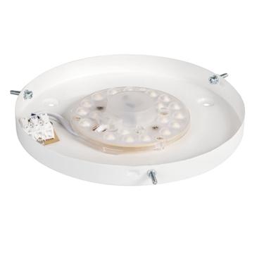 Immagine di MOD 12W LED - MODULI LED SMD