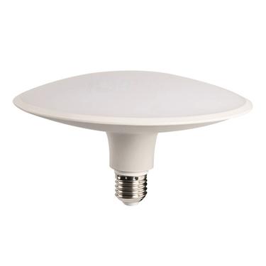 Picture of NIFO LED 20W E27 WW - LAMPADINA LED SMD BIANCA