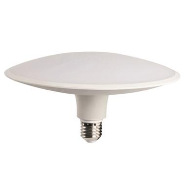 Picture of NIFO LED 22W E27 WW - LAMPADINA LED SMD BIANCA