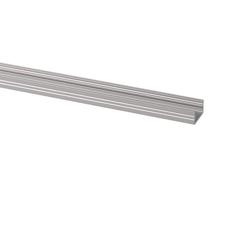 Immagine per la categoria PROFILI PER STRISCE LED