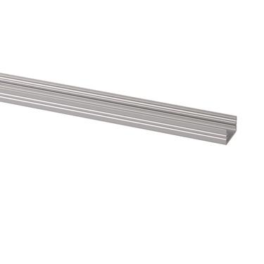 Immagine di PROFILO B - Profilo di moduli LED lineari