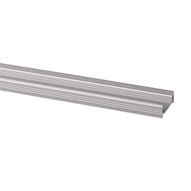 Immagine di PROFILO D - Profilo di moduli LED lineari