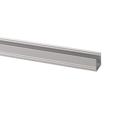 Immagine di PROFILO F - Profilo di moduli LED lineari