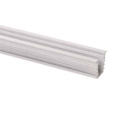 Immagine di PROFILO I - Profilo di moduli LED lineari  - BIANCO