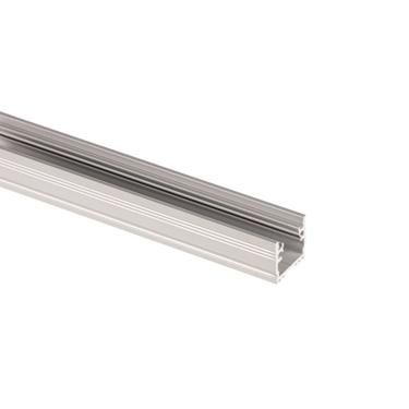 Immagine di PROFILO G - Profilo di moduli LED lineari