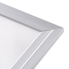 Immagine di BRAVO P 36W6060SR - NW - Pannello luminoso a LED GRIGIO