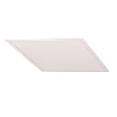 Picture of BRAVO P - 45W - 6060 - NW - Pannello luminoso a LED BIANCO