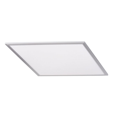 Picture of BRAVO  S 50W6060SR - NW - Pannello luminoso a LED GRIGIO