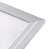 Immagine di BRAVO  S 50W6060SR - NW - Pannello luminoso a LED GRIGIO