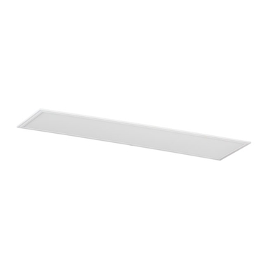 Picture of BRAVO P - U - 36W - 12030 - NW - Pannello luminoso a LED BIANCO