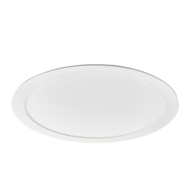 Immagine di ROUNDA V2 LED  24W - NW - BIANCO - DOWNLIGHT LED
