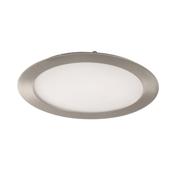 Immagine di ROUNDA V2 LED  - NW - GRIGIO - DOWNLIGHT LED