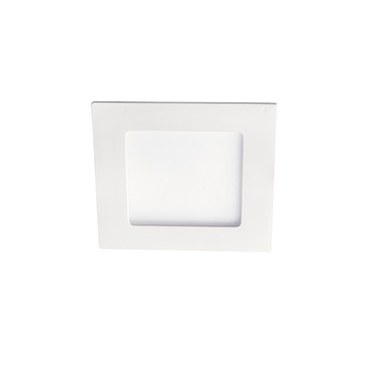 Picture of KATRO V2LED - 6W - W - BIANCO - PROIETTORE / PANNELLO DOWNLIGHT DA INCASSO