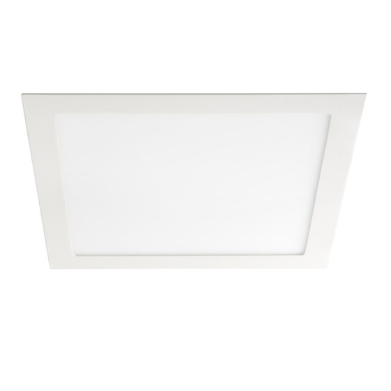 Picture of KATRO V2 LED - 24W - NW - BIANCO - DOWNLIGHT LED