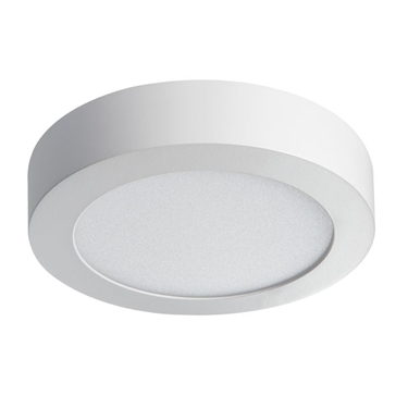 Picture of CARSA V2 LED - NW - BIANCO - PLAFONIERA LED