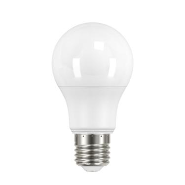 Picture of IQ LED 60 E27 - 14W - MODELLO A60