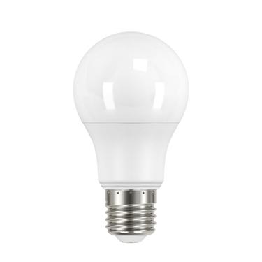 Picture of IQ LED E27 - 9W  - MODELLO A60