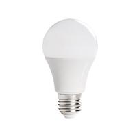 Immagine di FRESH A60 LED 5W-WW - LAMPADINA LED SMD