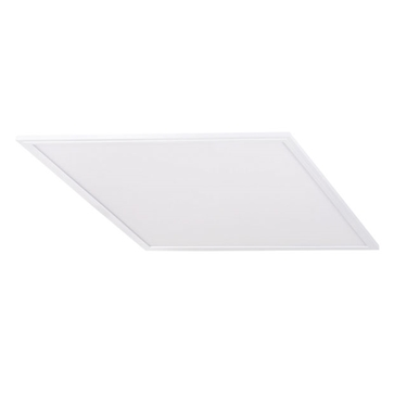 Picture of BRAVO P 36W6060W -  NW - Pannello luminoso a LED BIANCO