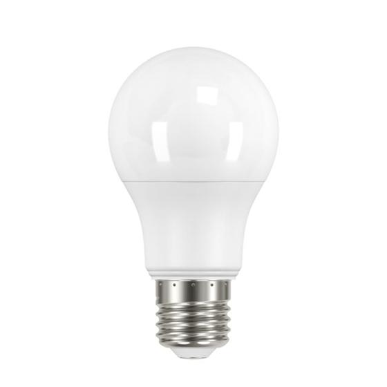 Immagine di IQ LED DIM A60 E27 - 15W - DIMMER NW