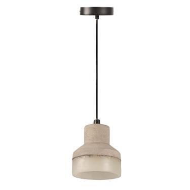 Picture of GRAVME O G / HY - LAMPADA A SOSPENSIONE