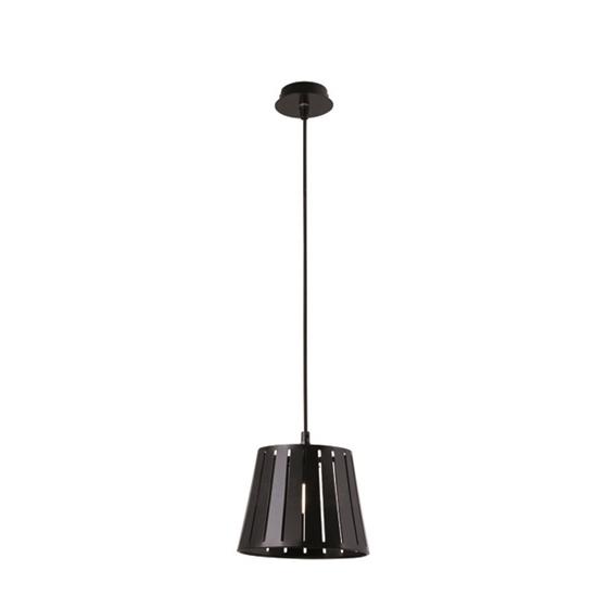 Picture of MIX PENDANT LAMP B - LAMPADA A SOSPENSIONE
