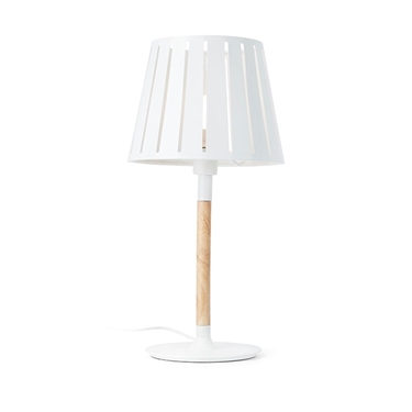 Picture of MIX TABLE LAMP W - LAMPADA DA TAVOLO