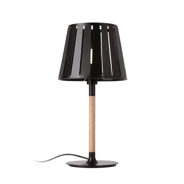 Picture of MIX TABLE LAMP B - LAMPADA DA TAVOLO