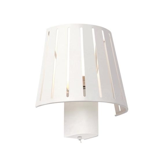 Picture of MIX WALL LAMP W - APPLIQUE A PARETE