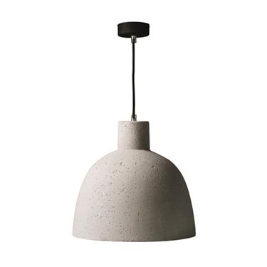 Picture of OGIVA D35 GR  - LAMPADA A SOSPENSIONE