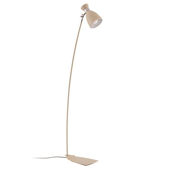 Picture of RETRO FLOOR LAMP BG - PIANTANA