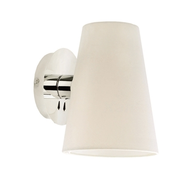 Picture of LUPE WALL LAMP - APPLIQUE DA PARETE