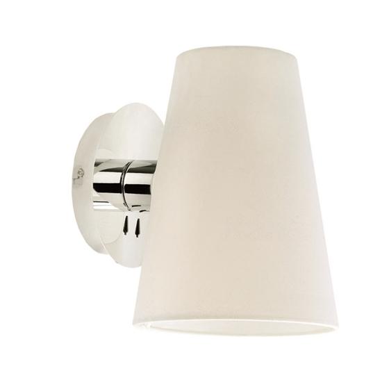 Immagine di LUPE WALL LAMP - APPLIQUE DA PARETE