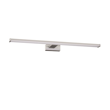 Picture of APPLIQUE A PARETE - ASTEN LED IP44 - NW