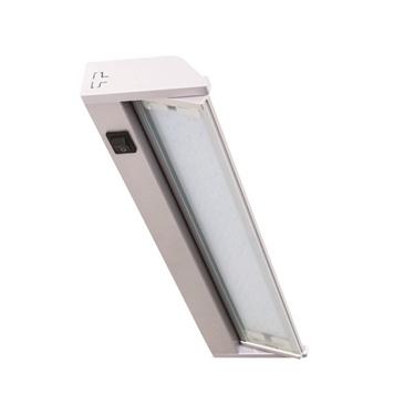 Picture of PAX TL - 60LED LED - 4W - ILLUMINAZIONE PER MOBILI