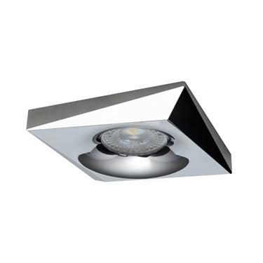 Picture of BONIS DSL - C -  faretto a incasso da soffitto -foro  montaggio 70