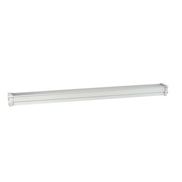 Immagine di ANDER LED 60W - NW - PLAFONIERA LINEARE LED IP66