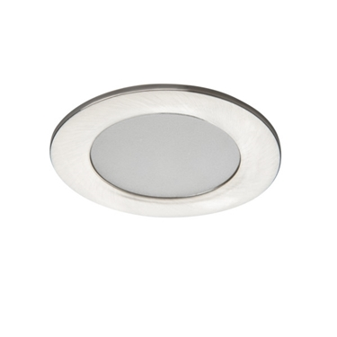 Picture of IVIAN LED 4,5W SN - FARETTO A INCASSO IP44