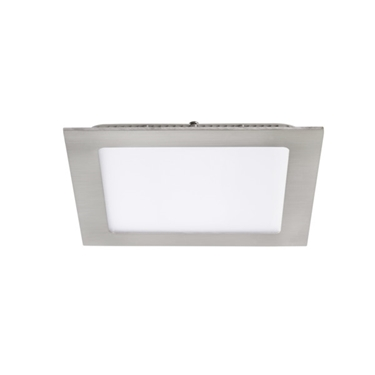 Picture of KATRO V2LED - 12W - NW - SN - PROIETTORE / PANNELLO DOWNLIGHT DA INCASSO