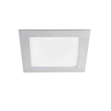 Picture of KATRO V2LED - 12W - SR - NW - PROIETTORE / PANNELLO DOWNLIGHT DA INCASSO