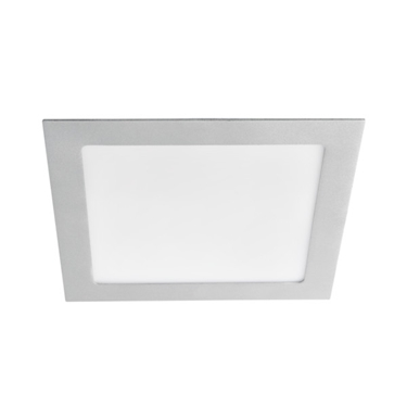 Picture of KATRO V2LED - 18W - SR - NW - PROIETTORE / PANNELLO DOWNLIGHT DA INCASSO