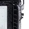 Immagine di FL MASTER LED - 100W - NW - IP65 - PROIETTORE PER ILLUMINAZIONE DI ZONE PUBBLICHE