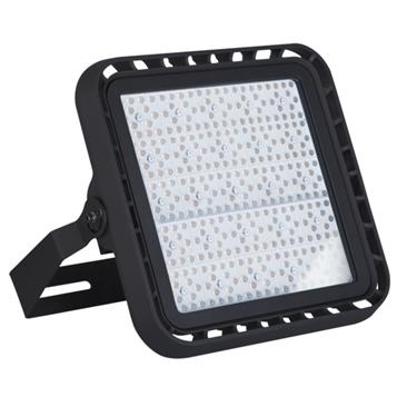 Picture of FLM LED 220W - NW 60D - PROIETTORE PER ILLUMINAZIONE DI ZONE PUBBLICHE