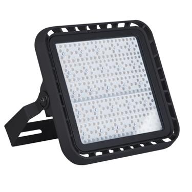 Picture of FLM LED 220W - NW 110/150 - PROIETTORE PER ILLUMINAZIONE DI ZONE PUBBLICHE
