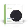 Immagine di Altoparlante Bluetooth® | 24 W | Resistente all'acqua | Maniglia di trasporto | MARRONE/Nero