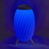 Immagine di Cassa Bluetooth® | 15 W | Fino a 6 Ore di Riproduzione | TWS (True Wireless Stereo) | Resistente all'acqua