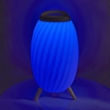 Immagine di Cassa Bluetooth® | 60 W | Fino a 6 Ore di Riproduzione | TWS (True Wireless Stereo) | Resistente all'acqua