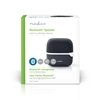 Immagine di Altoparlante Bluetooth® | 15 W | True Wireless Stereo (TWS) | Nero/Bianco