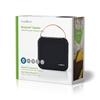 Immagine di Altoparlante Bluetooth® | 45 W | Resistente all'acqua | Maniglia di trasporto | Nero/Nero