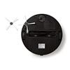 Immagine di Aspirapolvere Robot | Sensore antiurto e antisporgenza | Senza sacchetto